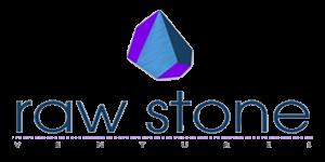 Rawstone Ventures